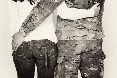 Army couple photography                                                                                                                                                                                 More