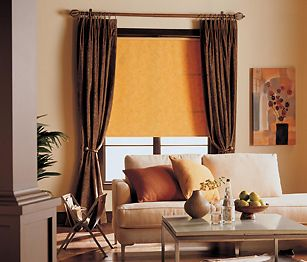1000 Images About Roller Shades On Pinterest Window