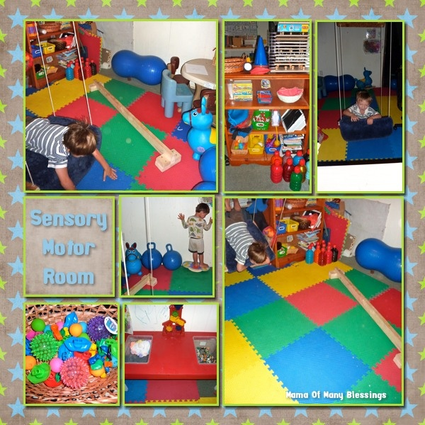 Sensory Bedroom Ideas Autism 73 best ot: kids gym images on pinterest | kids gym, sensory rooms