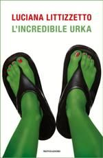 L'incredibile Urka su http://brescia.medialibrary.it #ebook