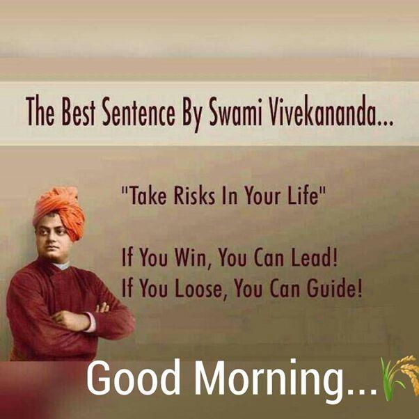 21 Best Swami Vivekanand Images On Pinterest