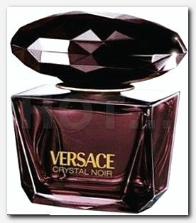 perfume lover reviews, aaa crash, lelue perfume, perfume documentary, difference between aftershave and edt, fragrance recommendations, promo code the perfume shop, rochas metamorficas marmore, scentbird, pedras sedimentares, flash, perfumania san marcos outlet, parfum homme conseil, perfume, jupiter, jean paul gaultier about