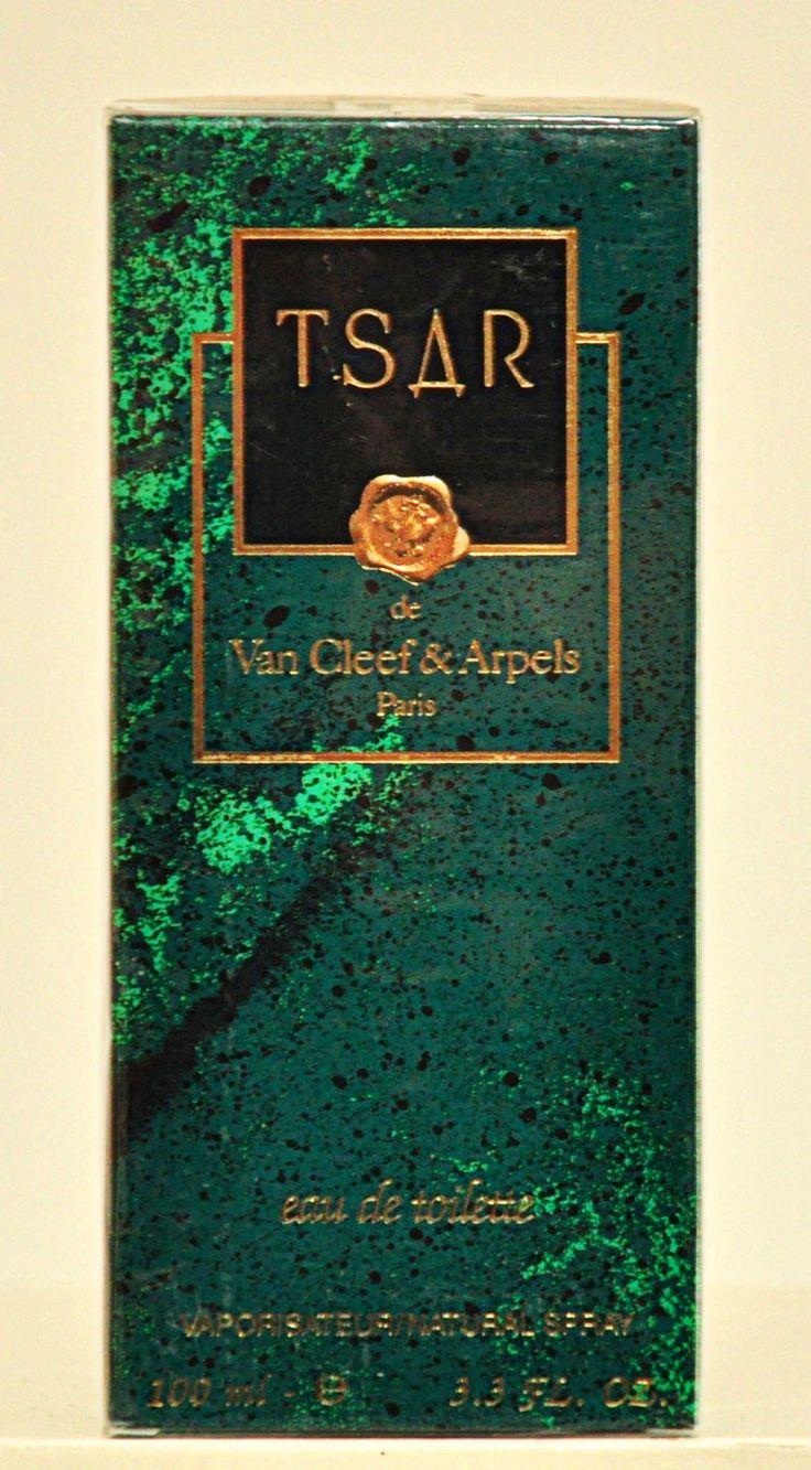 47++ Samsung tsar ideas