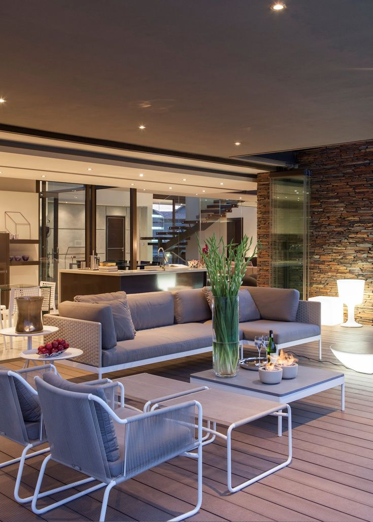 Terrace  Furniture  House in Johannesburg. 71 best Point 1920   Outdoor images on Pinterest   Outdoor