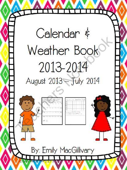 Calendar Activities Year 2 : Best images about calendar activities on pinterest