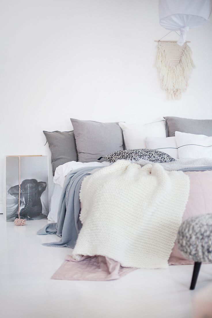 scandinavian interior inspiration bedroom styling 317