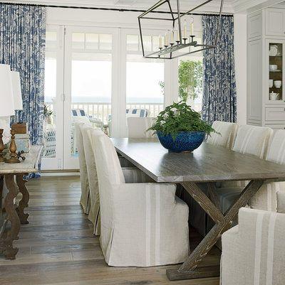 126 Best Dining Room Images On Pinterest