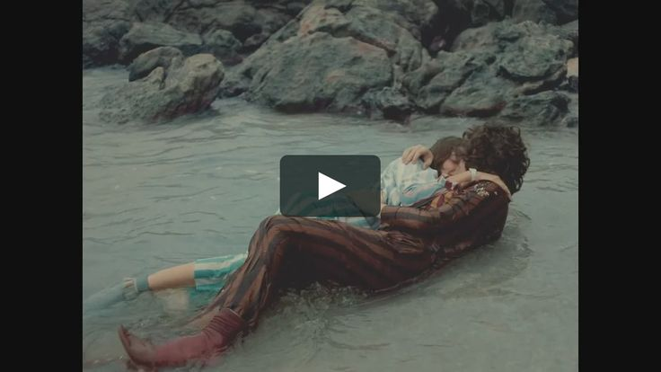 """This is """"Rodrigo Saavedra - Niki & The Dove x Nufferton - Coconut Kiss (1)"""" by FRIEND on Vimeo, the home for high quality videos and the people who…"""