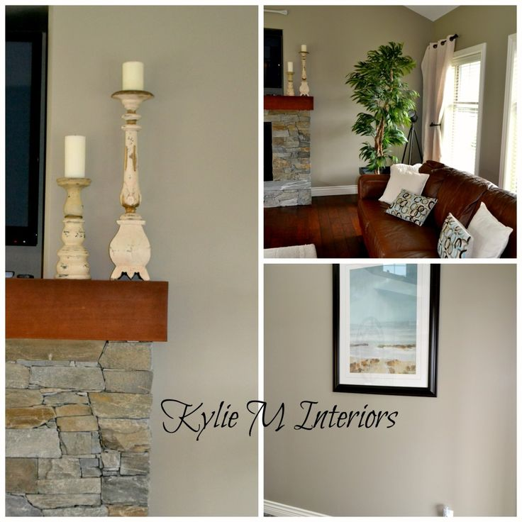 Living Room Paint Ideas Benjamin Moore 104 best benajmin moore & paint ideas images on pinterest | paint