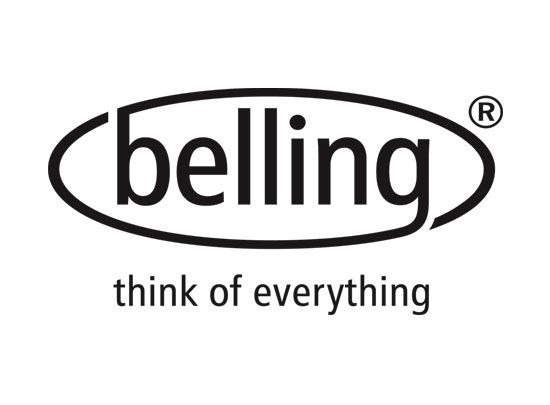 Today is the last day for the Belling Range cooker offer: http://bellsdomestics.co.uk/belling-range-cookers