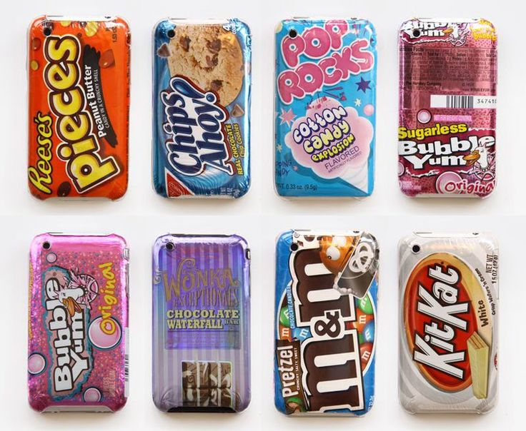 From now on I'm choosing my phones based on the availability of cool phone covers because there's nothing like this for the Droid X2.  Dang you, ubiquitous iPhone! -R