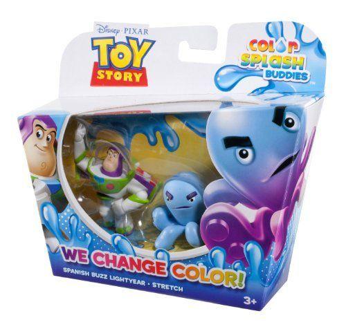 Cartoon movies Toy Story Woody Buzz lightyear Jessie Toy