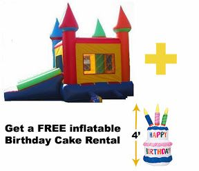 Visit our site http://bouncehouserentalfortlauderdale.com for more information on South Florida Bounce House.Bounce House are a terrific way to add fun to any sort of occasion with Bounce House Rentals. There was a time when your children could appreciate bounce homes simply when they went to an amusement center. Locating the right bounce for your event is as simple as offering details on the amount of guests and the celebration style.