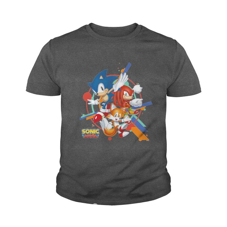 Official Sonic Mania #gift #ideas #Popular #Everything #Videos #Shop #Animals #pets #Architecture #Art #Cars #motorcycles #Celebrities #DIY #crafts #Design #Education #Entertainment #Food #drink #Gardening #Geek #Hair #beauty #Health #fitness #History #Holidays #events #Home decor #Humor #Illustrations #posters #Kids #parenting #Men #Outdoors #Photography #Products #Quotes #Science #nature #Sports #Tattoos #Technology #Travel #Weddings #Women