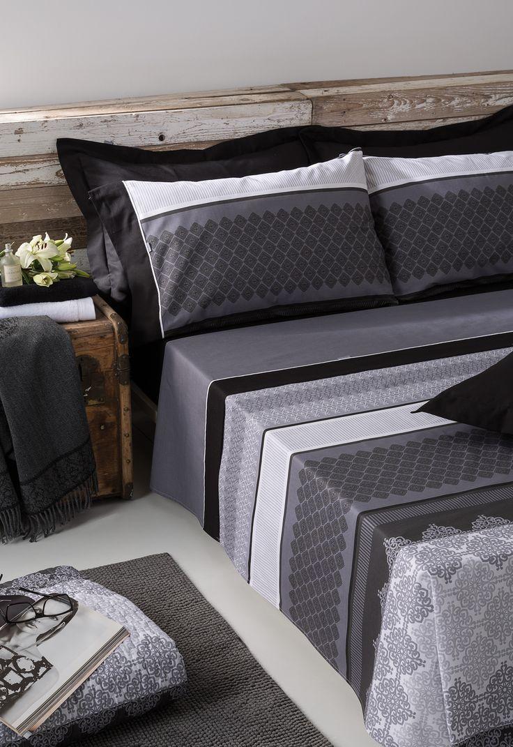 bed sheet set design 39 marble 39. Black Bedroom Furniture Sets. Home Design Ideas