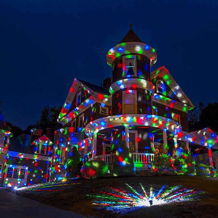 Christmas Light Amazon Bestwhiteledchristmaslightsreviews Christmaslights Whit Best Christmas Lights Decorating With Christmas Lights Christmas House Lights