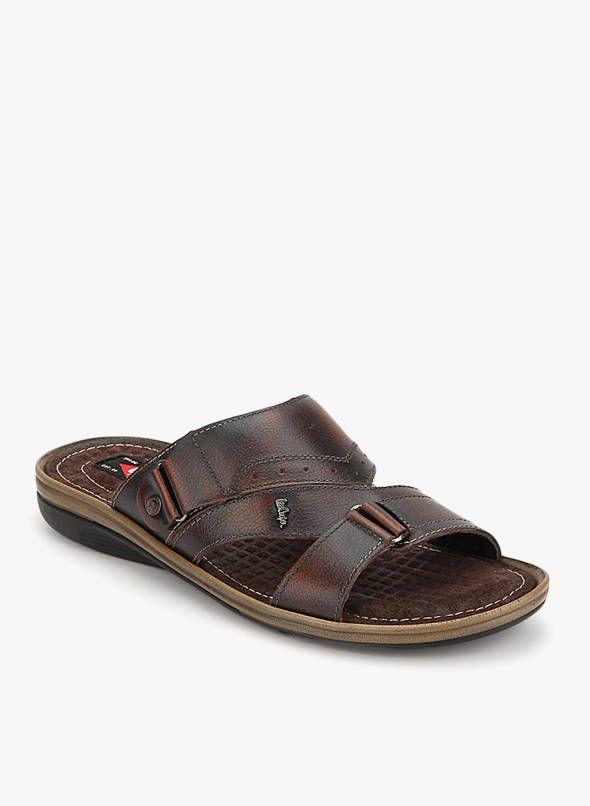 Brown Slippers | Brown slippers, Slippers, Brown