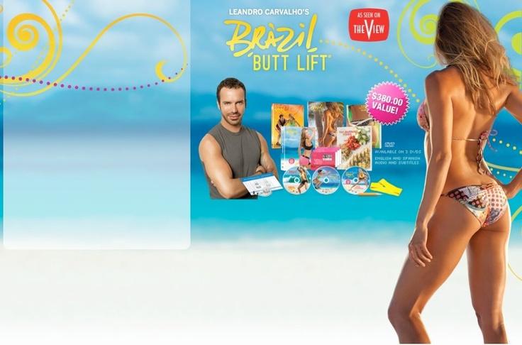 Brazil butt lift workout video, pakistani girls real pussy photos