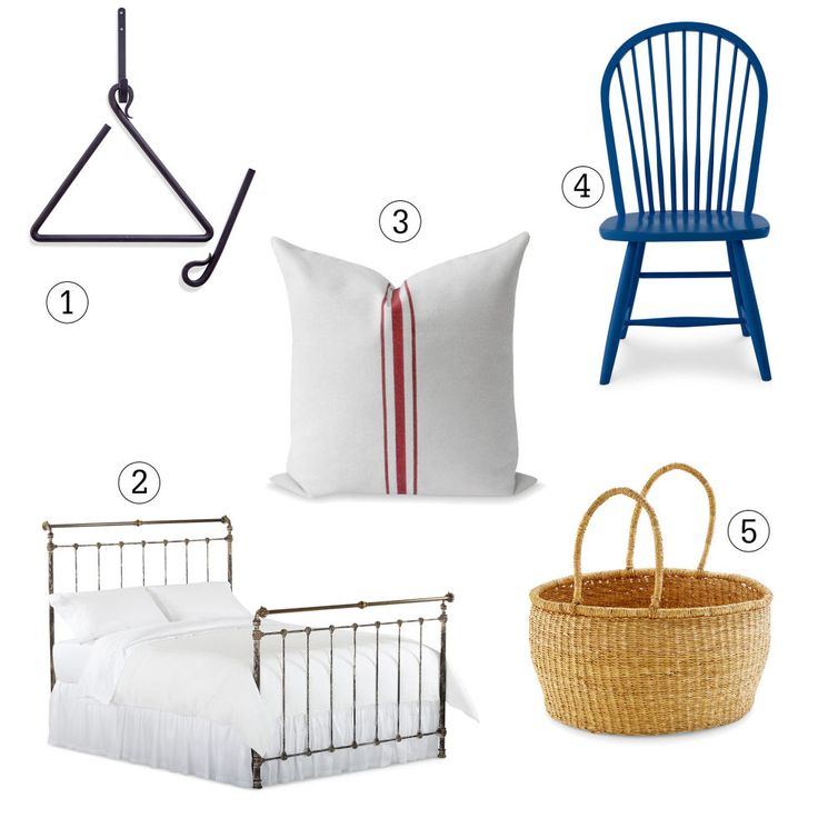 17 best images about for the home on pinterest sarah for Affordable home decor online