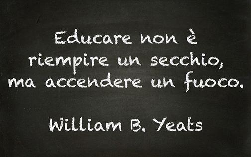 educare... mcd