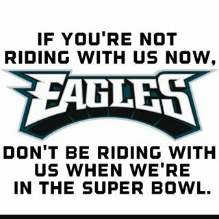 #24KSTRONG #AZREPPIN @philadelphia_eagles_territory Instagram photos | Websta (Webstagram)