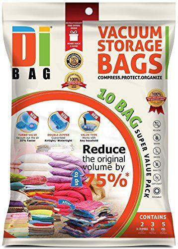 DIBAG 10 Piece Vacuum Compressed Storage Bags (2 Jumbo, 3... https://www.amazon.com/dp/B01ABZP8K0/ref=cm_sw_r_pi_dp_x_Cz2hybNGJV32V