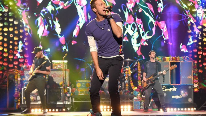 Coldplayand Bruno Mars will perform at the Super Bowl 50 halftime show on February 7th in Santa Clara, California at Levi's Stadium, US Weeklyreports.  Sid...