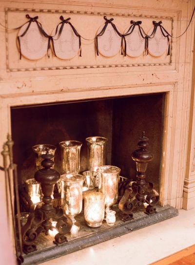 25 Best Ideas About Fireplace Filler On Pinterest Faux