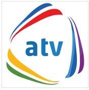 Watch Azad Azerbaijan TV ATV Live TV from Azerbaijan | Free Watch TV