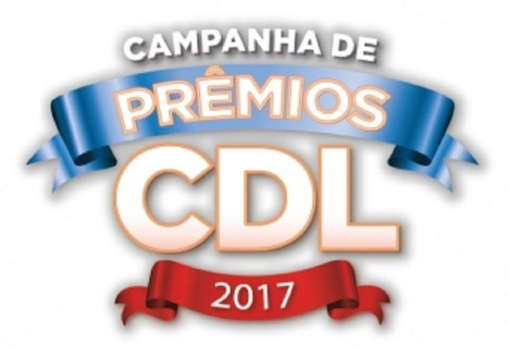 A maior campanha de prêmios do comércio migueloestino será lançada nesta quinta-feira (27), pela Câmara de Dirigentes Lojistas de São Miguel do Oeste (CDL), às 19h30min, no auditório das en
