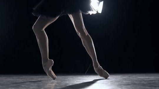 """mariatallchief: """" """"Rina Kanehara @ English National Ballet (x) """" """""""