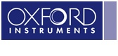 Oxford Instruments is a leading provider of high technology tools and systems for research and industry.