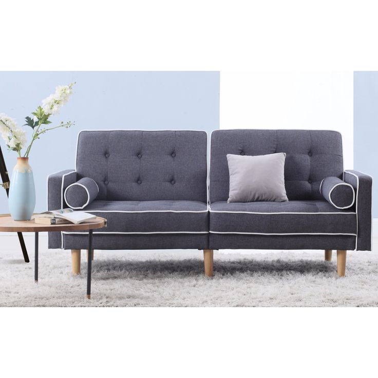1000 ideas about modern futon on pinterest modern futon