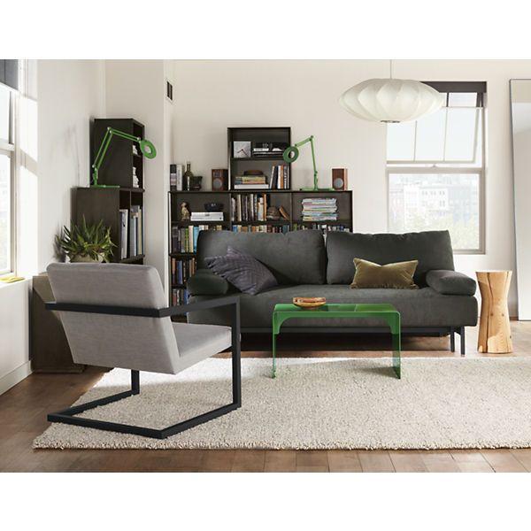 mario convertible sleeper sofa sleeper sofas living room u0026 board