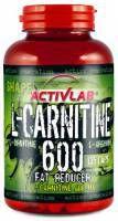 ActivLab L-karnityna 600 na odchudzanie