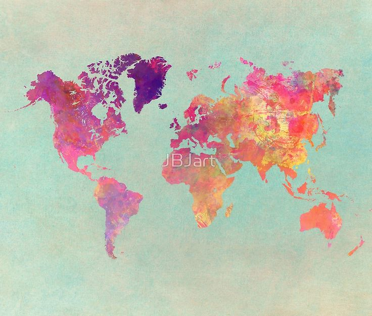 world map 102 #worldmap #map