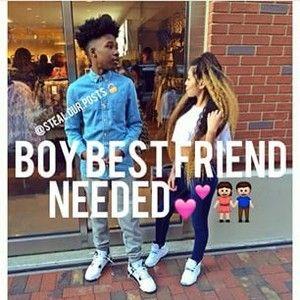@steal.our.posts - #boybestfriendneeded ?-T - Enjoygram