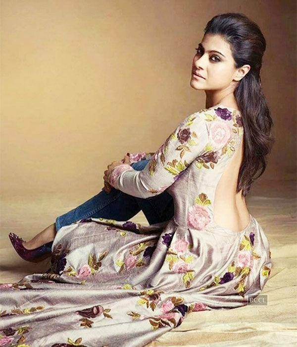 Celebrity photoshoots Photogallery - Times of India