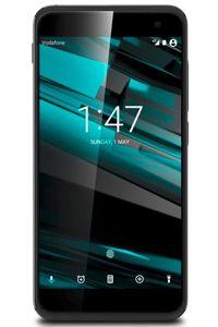 Vodafone Smart pro 7 32GB Siyah