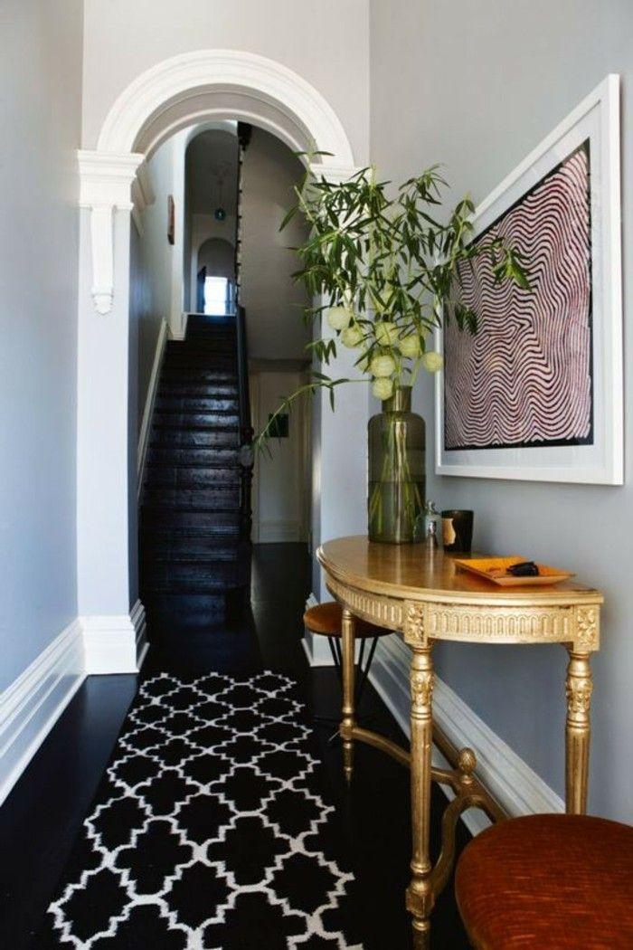 Oltre 25 fantastiche idee su tappeto corridoio su - Il tappeto del corridoio ...