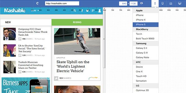 Cool Tools are a Must-Have for Web Designers  Source: http://designmodo.com/tools-designers/#ixzz2Qdemfhlr  - Responsive Web Design Test