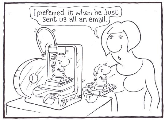 29 best Cartoons, illustrations & IC images on Pinterest