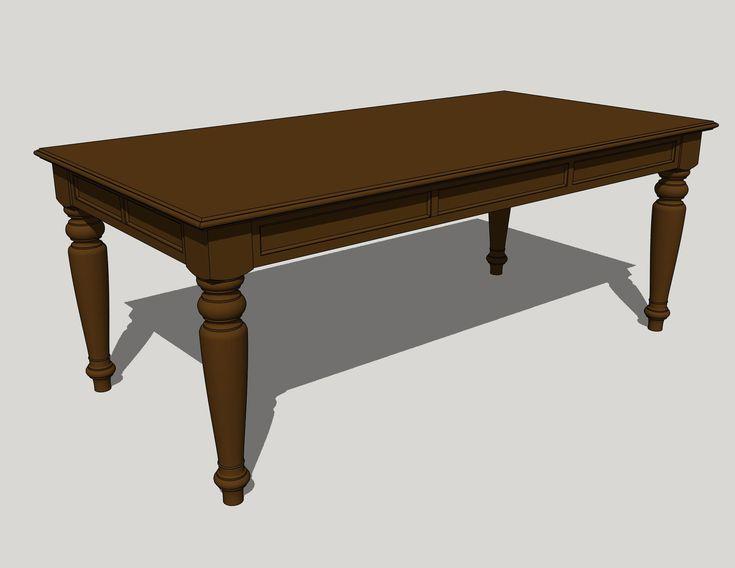 Custom Furniture atlanta - Best Cheap Modern Furniture Check more at http://cacophonouscreations.com/custom-furniture-atlanta/ #cheapmodernfurniture