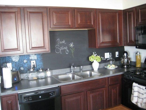 Kitchen Backsplash Trends Kitchen Backsplash Places And
