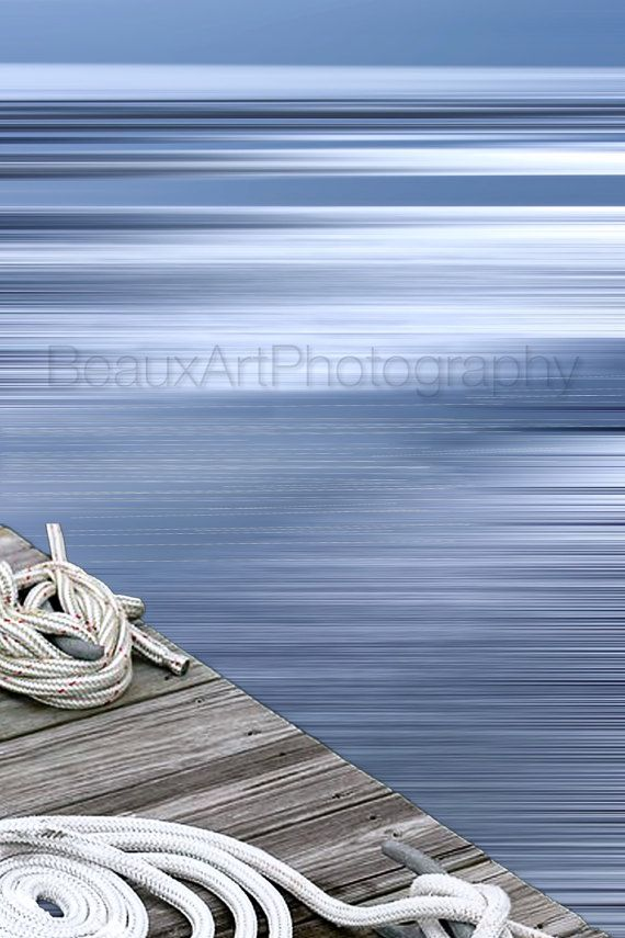 A stylised photography technique depicting a beachside jetty. I live by the ocean and find that this influences the majority of my work. All photos are printed on professional photographic gloss finish paper. Watermark will not be on final print. Print does not come with border, frame or mount. Please feel free to contact me if you have any questions. To view more of my images please visit my website...traceyjonesstudio.com