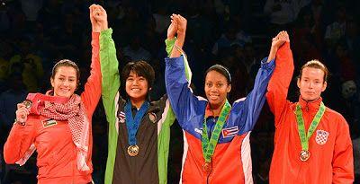 El blog de Julieta: Lo que trae de novedoso el Campeonato Mundial de T...