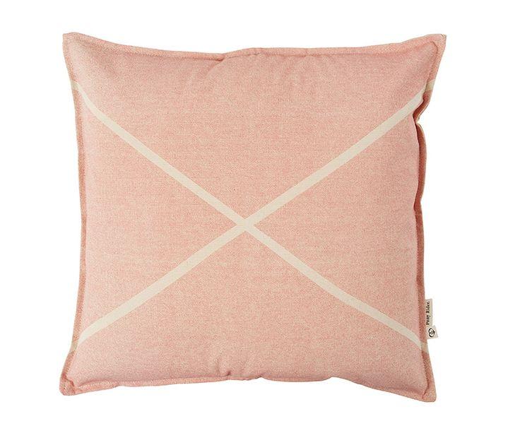 Cushion-45_Simple-Times_Peachy-CC13003KR_1.jpg 800×667 pixels