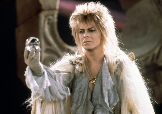 I would have picked Jareth. Sorry little bro: Geek, Stuff, Labyrinths Movie, Circa 1986, Costume, Things, David Bowie, Goblin King, Favorite Film