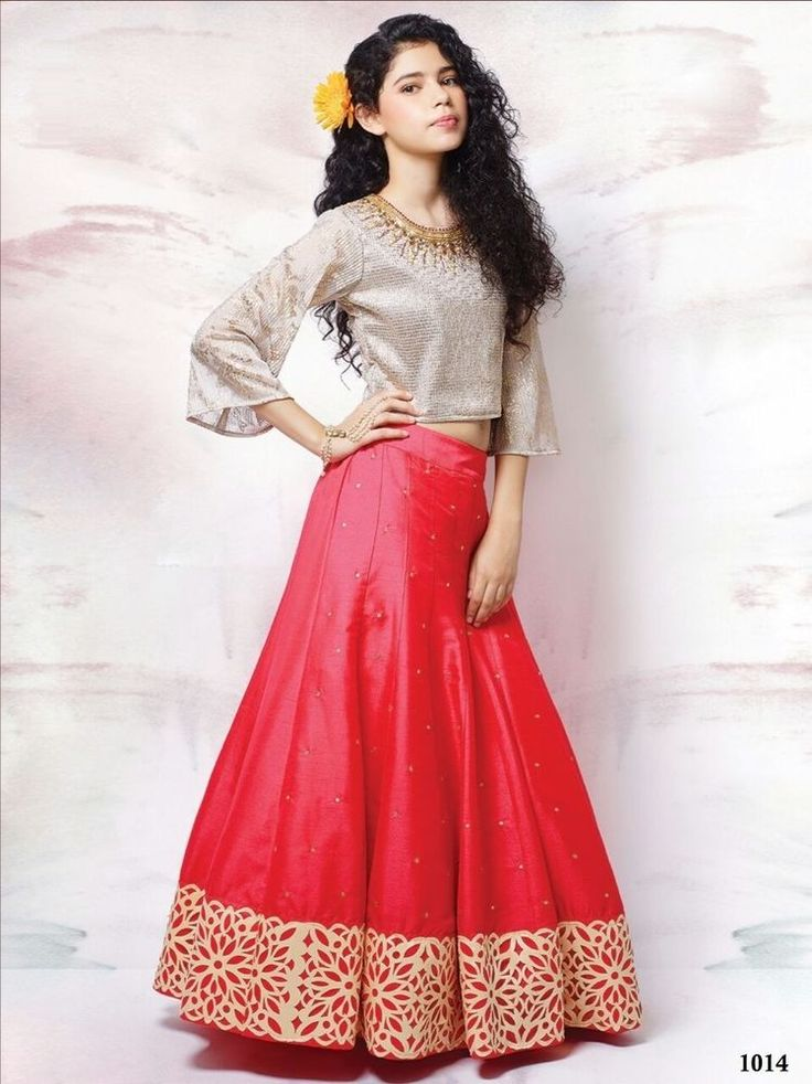 Bollywood Traditional Wedding Lehenga Indian Ethnic Bridal Choli wear Pakistani