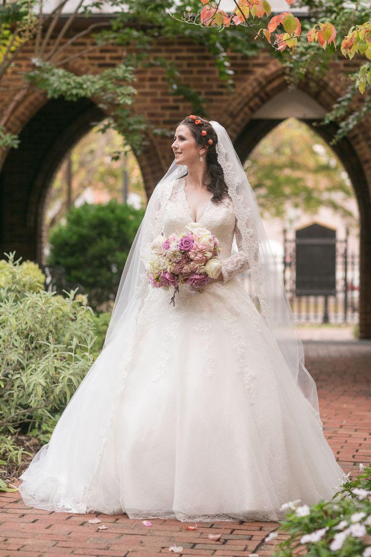 203 best images about wedding bliss on pinterest alabama for Wedding dresses huntsville al